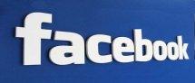 עיקבו אחרינו בפייסבוק