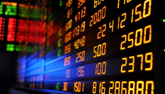 הבורסה המקוונת