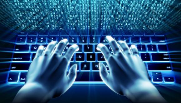כנס דוקטורנטים/ות חוקרי אינטרנט - המכון לחקר האינטרנט באוניברסיטת תל-אביב